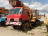 MF Tatra815 UDS 114