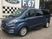 Ford Tourneo 2.0