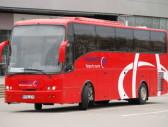 Volvo B12 0.5