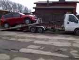 Fiat dukato 2.5