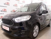 Ford Connect Tourneo