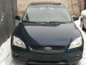 Ford Focus dalimis. metalo g.2c 8610 99230