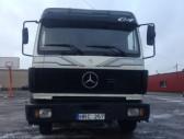 Mercedes-Benz 1422