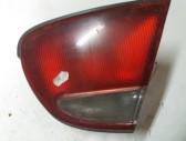 Mazda Xedos 6