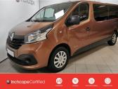 Renault -kiti-
