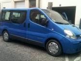 Renault Trafic 1.9